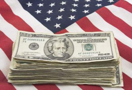 5 predictii optimiste pentru economia SUA in 2015