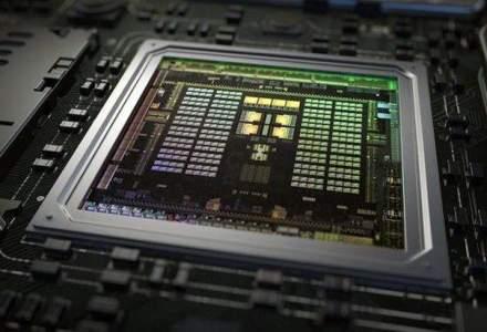 Nvidia isi extinde prezenta pe segmentul auto si dezvolta noi tehnologii pentru condusul autonom