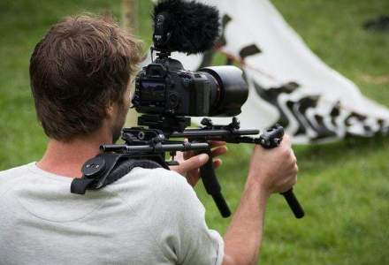 """Concedieri la televiziunile de stiri: """"surprize"""" facute angajatilor de institutiile media chiar de Sarbatori"""