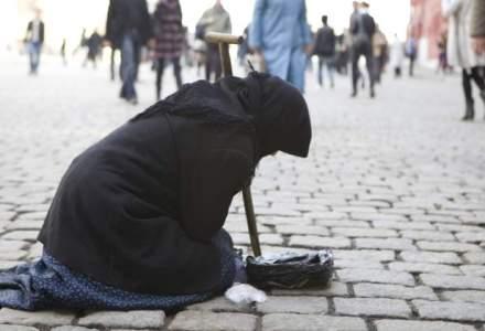 Cat castiga cersetorii romi in Suedia. Cum ii ajuta autoritatile suedeze