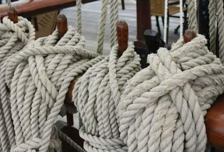 Marinarul roman ucis intr-un port din Libia era din Galati si se afla la primul sau voiaj