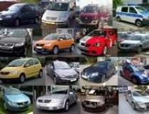 Vanzarile auto mondiale ar...