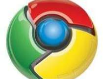 Google Chrome a devenit al...