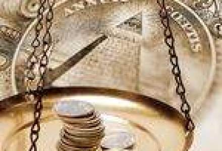 Onofrei, Allianz-Tiriac Asigurari: In 2009 am obtinut jumatate din profitul inregistrat in 2008