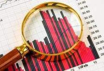 Romatsa estimeaza venituri in crestere cu 4,7% pentru 2009