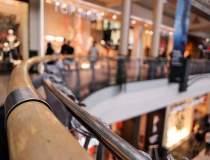 Optimism mai mare in retail,...