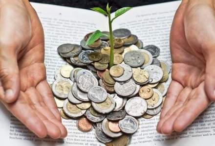 Retrospectiva pietelor financiare in 2014