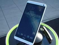 HTC vede rezultate pozitive...