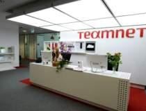 Teamnet International va...