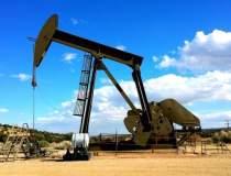 Pretul petrolului, la cel mai...