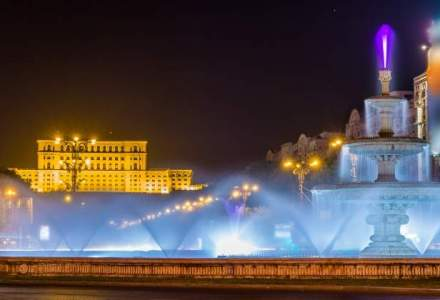 Romania, vizitata de mai multi straini: din ce tari vin si ce locuri prefera la noi