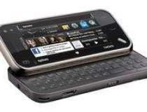 Oficial Nokia: Compania va...