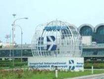 Aeroportul Otopeni, profit in...