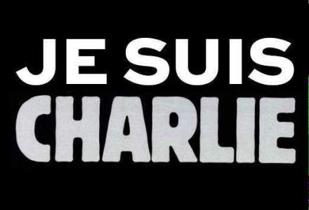 Ce scriu musulmanii pe Twitter dupa executia de la Charlie Hebdo: Islamul criminalilor nu este al meu