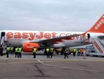 """Razboiul"" low cost: Ryanair..."
