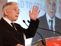 Mugur Isarescu: Grecia este...