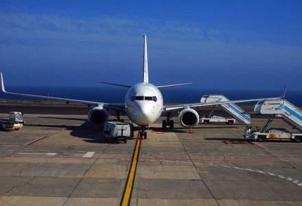 CNADNR, executata silit de Aeroportul Arad pentru aproape 3 mil. lei castigati in instanta