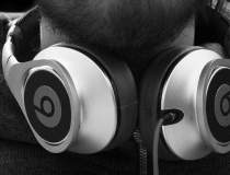 Fondatorii Beats by Dr. Dre,...