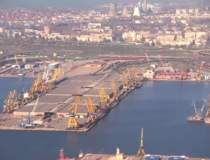 Master Plan: Portul Constanta...