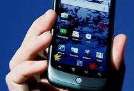 Va reusi smartphone-ul Google sa castige batalia cu iPhone?