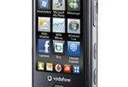Germanos: Vanzarile de telefoane s-au dublat in decembrie