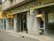 Banca Transilvania,...