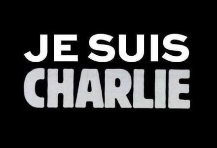 Alerta in nordul Frantei: aici s-ar afla autorii atacului contra Charlie Hebdo