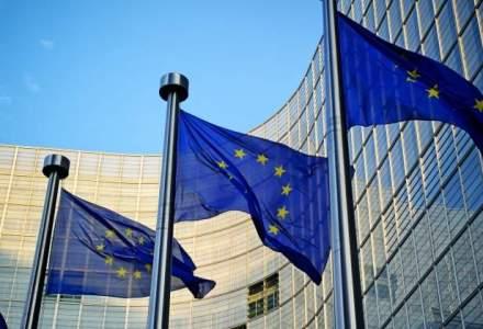 UE ar putea renunta la MCV pentru Romania, dar il va mentine pentru Bulgaria