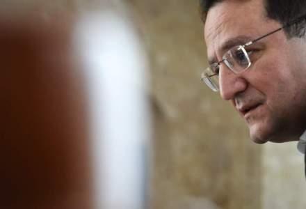 George Maior: Noile amenintari teroriste pun in pericol grav securitatea nationala si ordinea publica