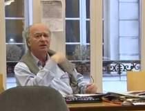 VIDEO: Sedinta editoriala la...