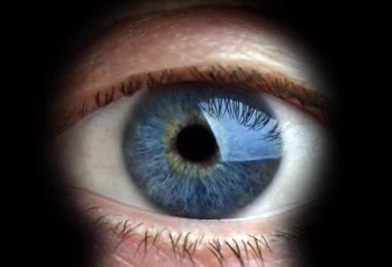 """Legea """"Big Brother"""", din nou pe agenda Guvernului, a Parlamentului si a societatii civile"""