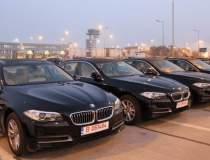 BMW a depasit 2 milioane de...