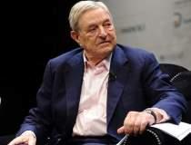 Soros: Banii nefolositi de...