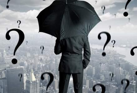 Ce au estimat si ce s-a intamplat: 7 predictii cheie ratate sau indeplinite in 2014