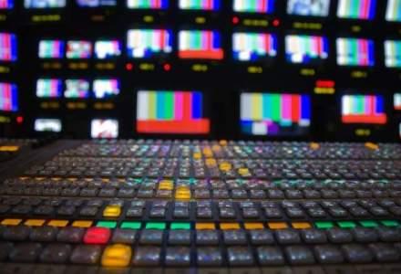 Discovery lanseaza o noua televiziune in Europa incepand cu 1 februarie