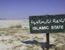 Gruparea Stat Islamic...