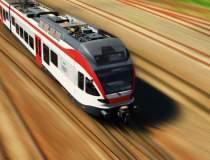 Tren de mare viteza, evacuat...
