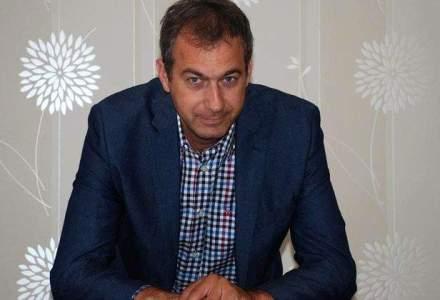 Sebastian Bobu, Symmetrica: Piata de pavele si borduri a crescut usor in 2014, desi proiectele publice de infrastructura au scazut cu 25%