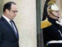 Cotidian israelian: Francezii...