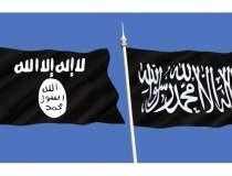 Un lider al Al-Qaida ameninta...