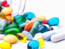 Antibiotice Iasi va produce...