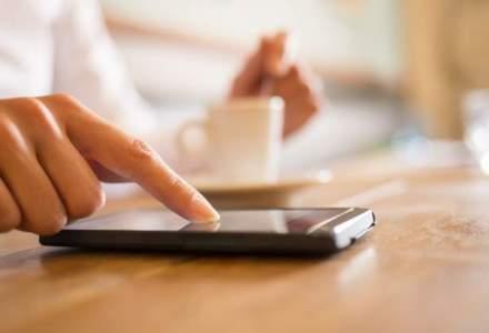 Lipsa telefonului mobil poate duce la cresterea tensiunii arteriale si scaderea puterii de concentrare