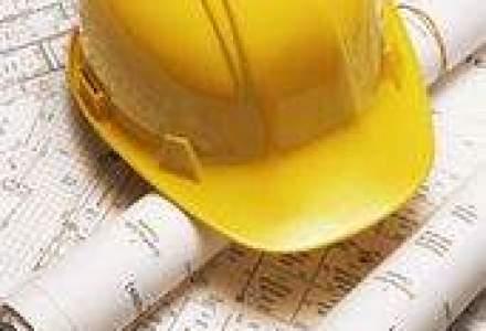 Numarul de autorizatii de constructie a crescut cu 29,5% in noiembrie, in Iasi