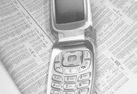 Operatorii telecom nu pot participa la sisteme de evidenta de tipul birourilor de credite