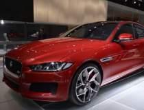Jaguar lanseaza in acest an...