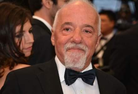 Paulo Coelho vrea sa infiinteze o fundatie si un muzeu virtual in Elvetia