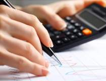 Codul Fiscal:ce norme ii...