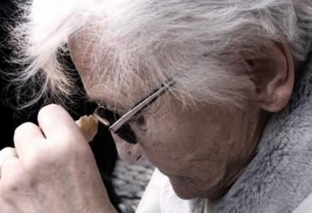 Romania imbatraneste: declinul demografic va duce la cresterea numarului de pensionari in cativa ani