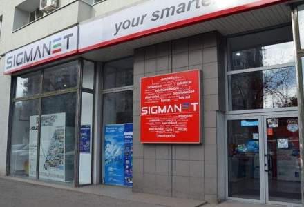 Seful Sigmanet & Sensodays: Piata online a devenit una a discount-urilor, ceea ce nu este deloc sanatos pentru business. Clientii ajung sa ceara si sa caute doar reduceri
