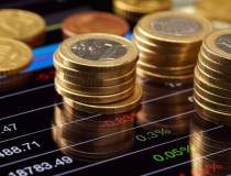 Ponta: Codul fiscal si de...